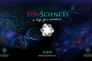 YouSciences