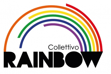 Collettivo Rainbow