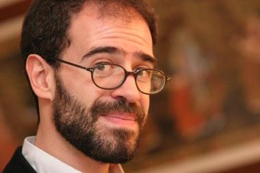 Francesco La Regina