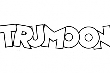 Trumoon