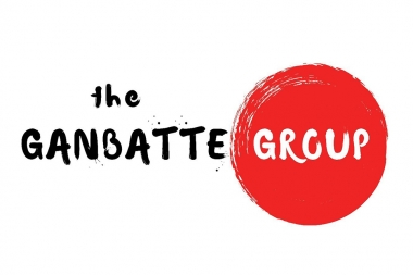 The Ganbatte Group