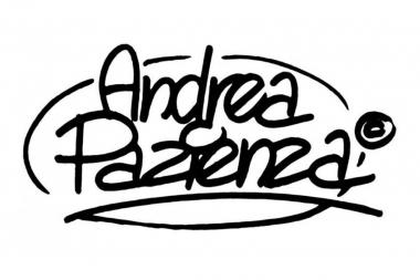 """Premio """"Andrea Pazienza"""""""