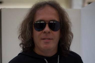 Enzo Troiano