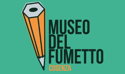 Museo Fumetto Hrz
