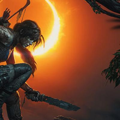Shadow Of The Tomb Raider 1010104