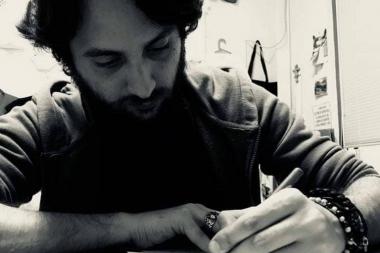 Federico Pugliese