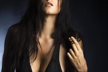 Sonia Scarpato