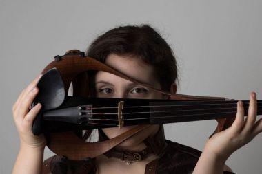 Camilla D'Onofrio