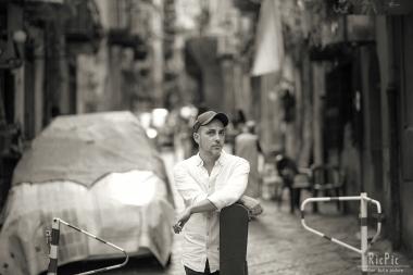 Dario Sansone